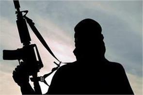 18 taliban terrorists killed in afghanistan