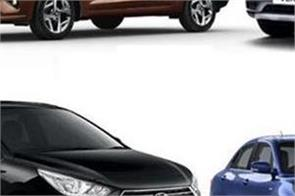 increase your cars mileage by 10 percent by adopting these 5 methods
