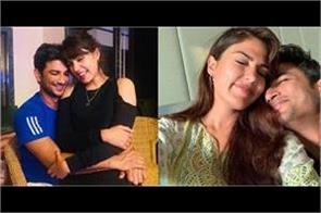 rhea chakraborty comeback in bollywood