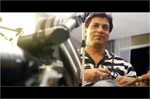 madhur bhandarkar making movie india lockdown