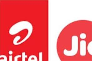 jio says rumors spread by airtel vodafone idea
