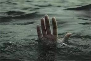man jumps into bhakra canal  dies