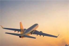 china to suspend uk flights