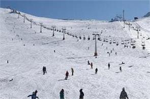 climbers killed iran during heavy snowfall