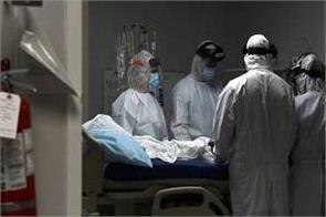 fresno hospital corona patients