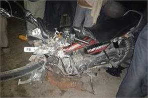 jalalabad  road accident 3 death