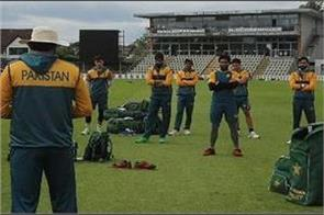 3 more players of pakistan cricket team corona positive