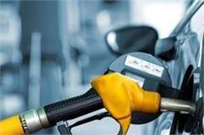 pakistan petrol diesel price increase