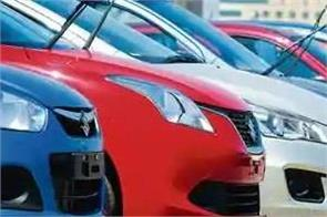 maruti suzuki s production in november up 6