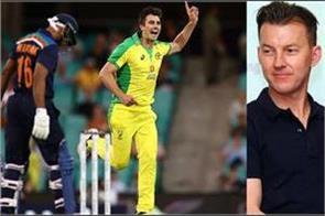 brett lee raised questions on australia cricket management