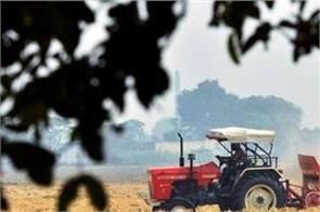 indian economy is registering   v shaped   reform