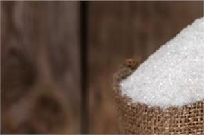 cabinet may consider rs 3 600 cr sugar export subsidy