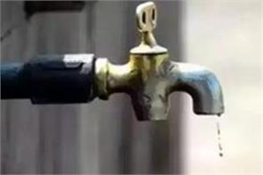 punjab becomes first state to provide piped water to all schools