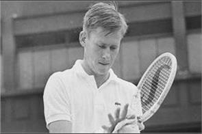 hall of fame tennis player dennis ralston dies