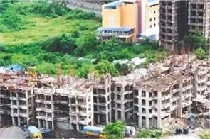 investment in india  s real estate sector is to rise 5  to  6 5 bn