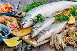 us demand may come as fast as sea food exports