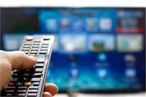dth cable bills may fall by up to 14 pc post trai  s amendments