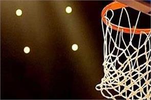 election trial tomorrow for punjab  s basketball team