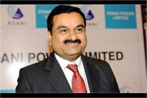 adani group aims to become world  s largest solar power player by 2025