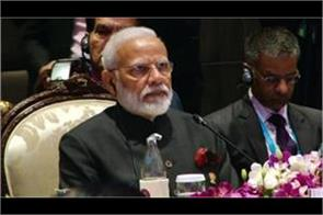pm modi cuts size of his personal staff by almost 50   pmo by at least 15