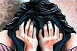 bihar student kidnap gangrape