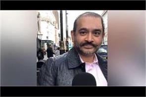 nirav modi to remain in uk jail