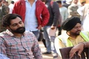 upcoming punjabi movie sufna