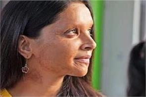 chhapaak row contempt plea against makers in delhi hc