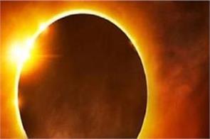 eclipse dharm
