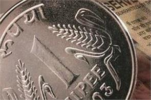 the rupee opened at 71 21