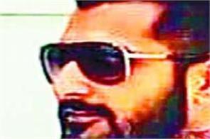 talwandi bhai young canada death