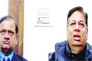 batala ashwani sekhri tripat rajinder bajwa