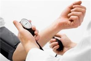 india hypertension control initiative starts in punjab
