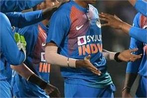 india victory hero shikhar dhawan