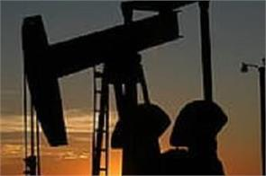 strength in crude oil  gold movement slow