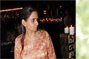 delhi elections sheila dixit daughter arvind kejriwal