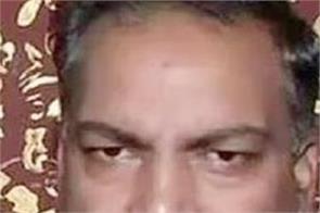 nirbhaya accused lawyer ap singh delhi bar council notice