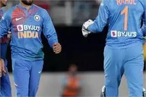 indian cricket team wins heroes