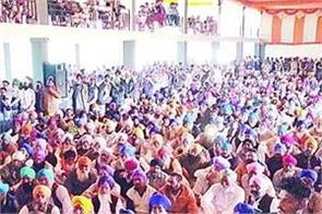 sangrur parminder dhindsa sukhdev dhindsa badal family