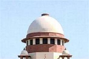 nirbhaya accused mukesh hanged petition supreme court