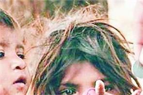 childhood  administration  begging  roads  patiala