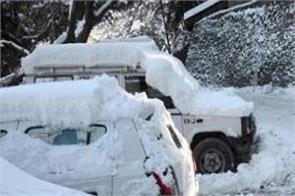 19 dead as heavy snow  rain hits afghanistan