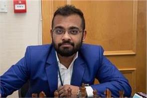 india  s abhijit gupta defeated adam tukhov of ukraine