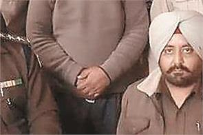maqsudan diwali crackers blast