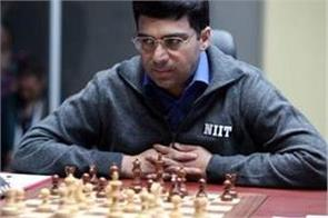 tata steel masters chess 2020