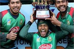 mushfiqur rahim my family is afraid of the security conditions in pakistan