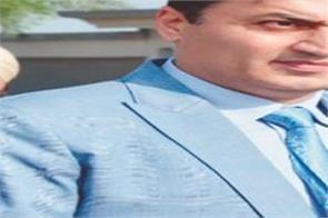 amritsar  movie star  police officer  stylish icon