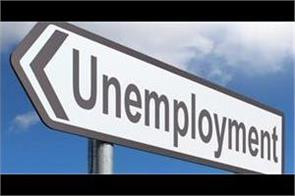 unemployeed youth