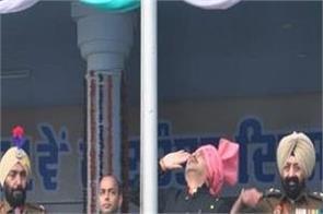 vijay inder singla patiala