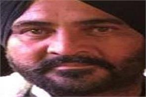 bathinda farmer suicide